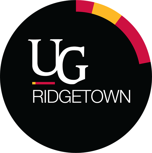 University of Guelph - Ridgetown Campus